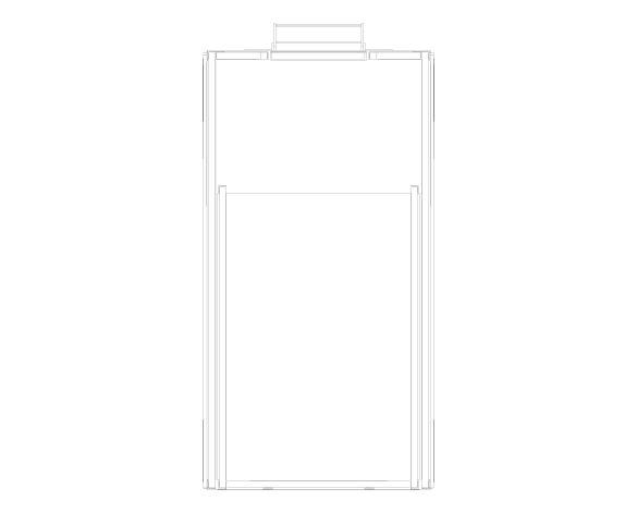 Product: Access Platforms - S2646E