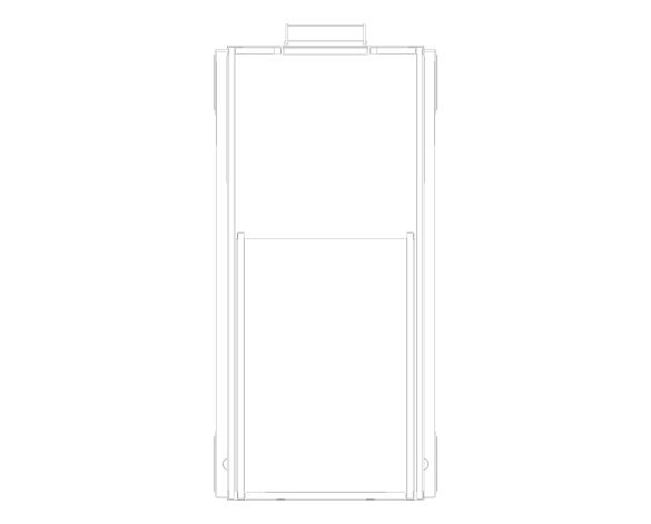 Product: Access Platforms - S4550E