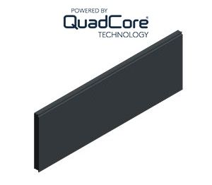 Product: Kingspan Architectural Wall Panel (AWP) Range