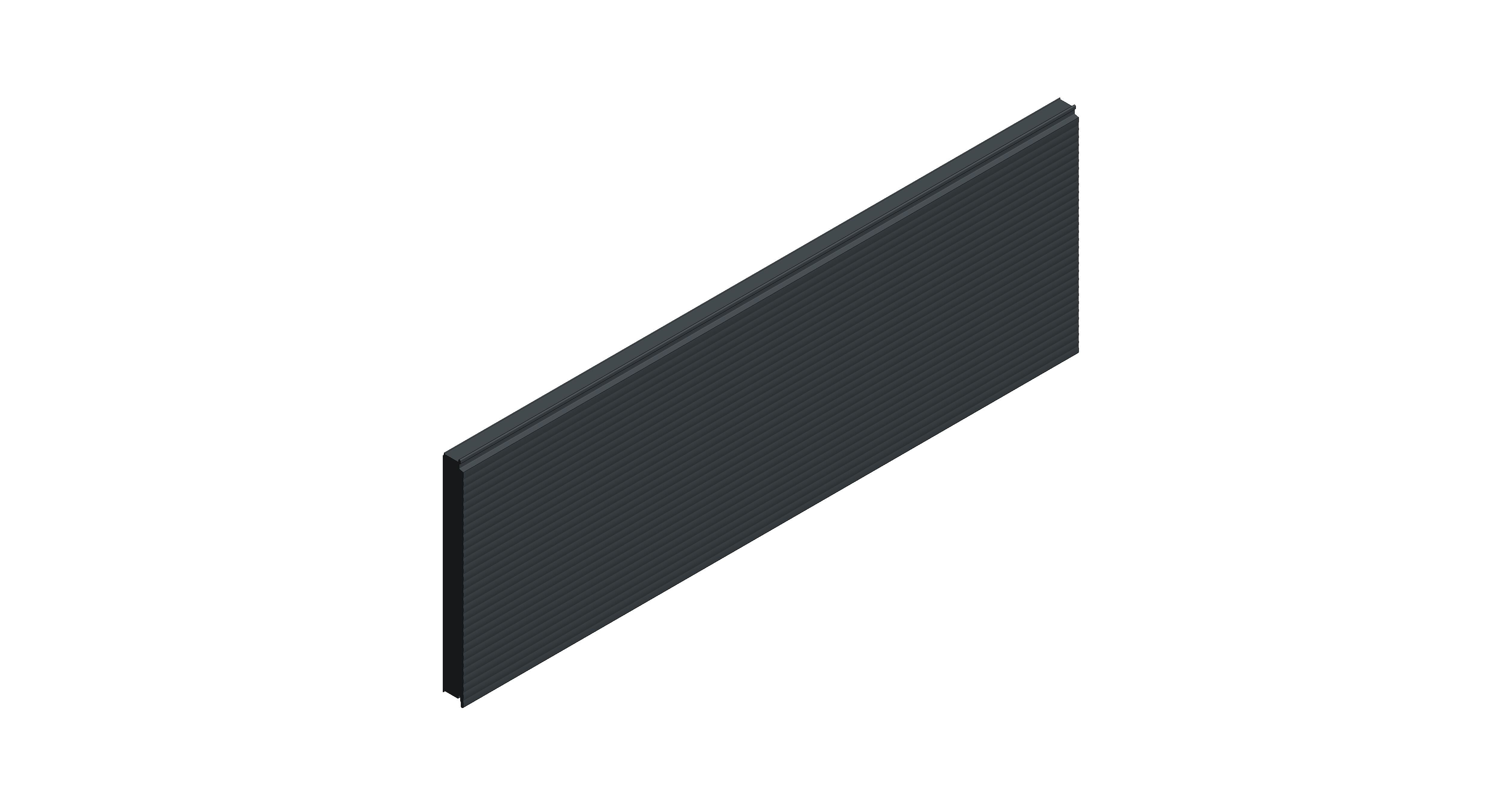 Kingspan cladding product image