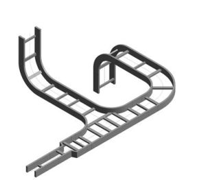 Product: Swifts® Cable Ladder
