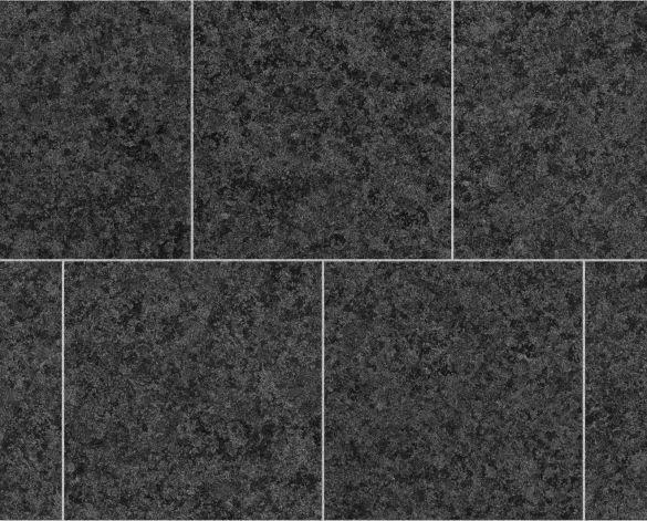 Product: Altair Granite