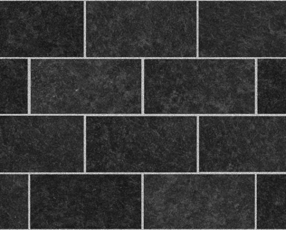 Product: Kreuzberg Granite