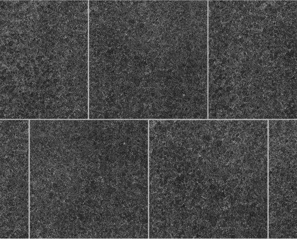 Product: Tritanial Granite