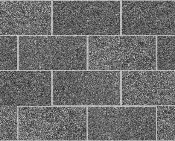 Product: Vela Granite