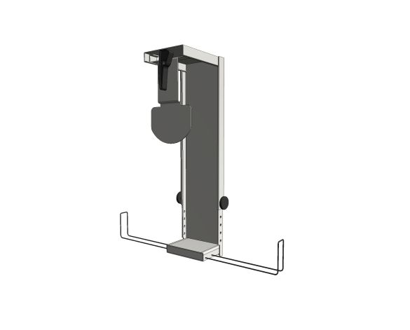 Product: CPU Holders