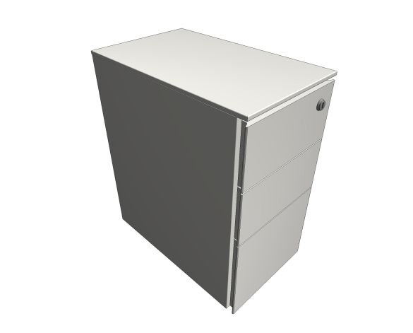 Product: Cube Pedestal