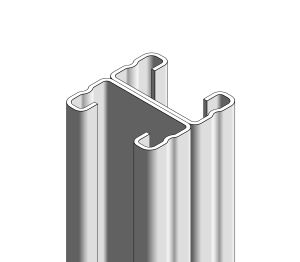 Product: Structural Elements