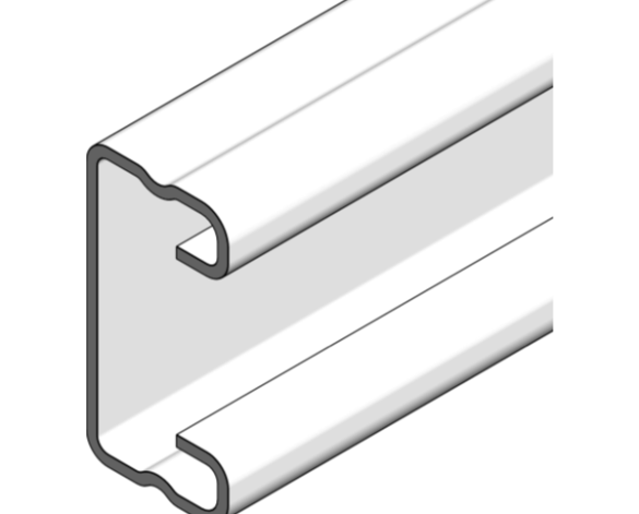 Product: MS2115 - Slotted