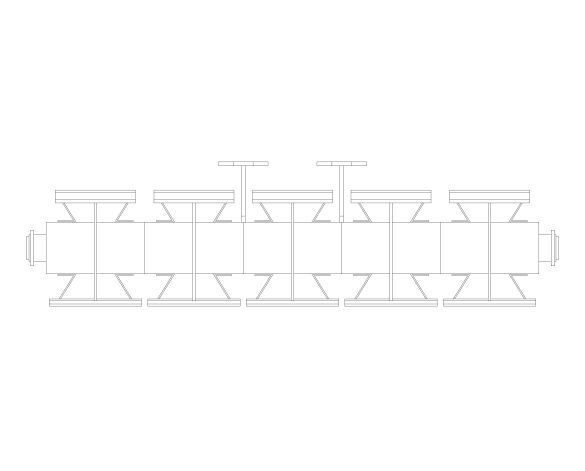 Product: Decoral Vertical