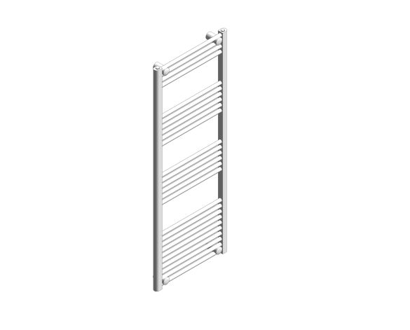 Product: Space Towel Rail