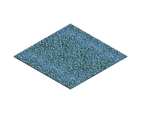 NatraTex Colour Blue