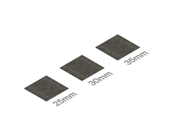 Product: NatraTex Colour Grey