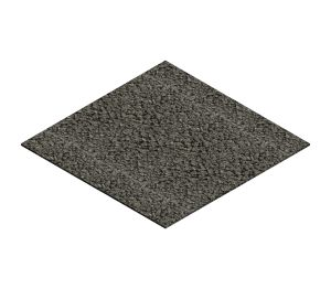 Product: NatraTex Colour Grey