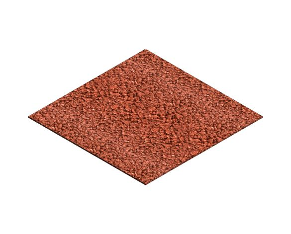 Product: NatraTex Colour Red