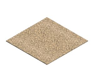 Product: NatraTex Cotswold Buff 2