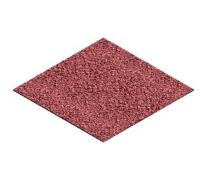 Product: NatraTex Colour Salmon