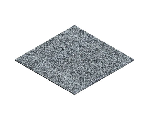 Product: NatraTex Colour Silver Grey
