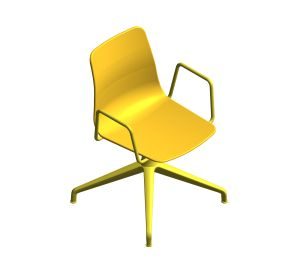 Product: Polly Chair