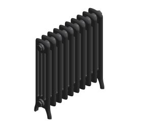 Product: Neo Georgian 4 Column