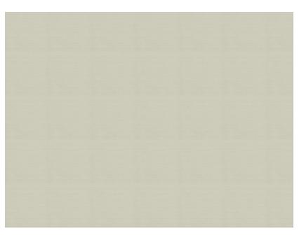 Image of Darnell Range