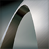 Logo: Graphisoft Archicad