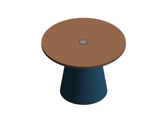 Product: Orangebox HEP ISO
