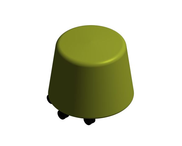 Product: Orangebox SULLY