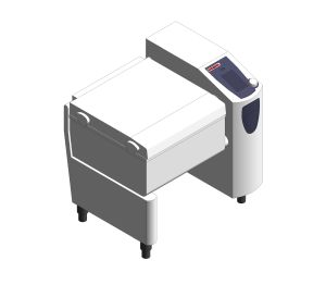 Product: Vario Cooking Center® 211+