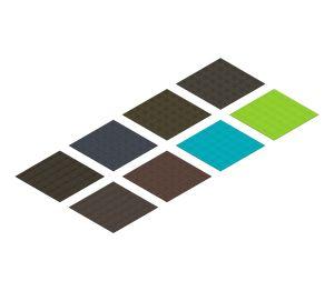 Product: Dash Tile