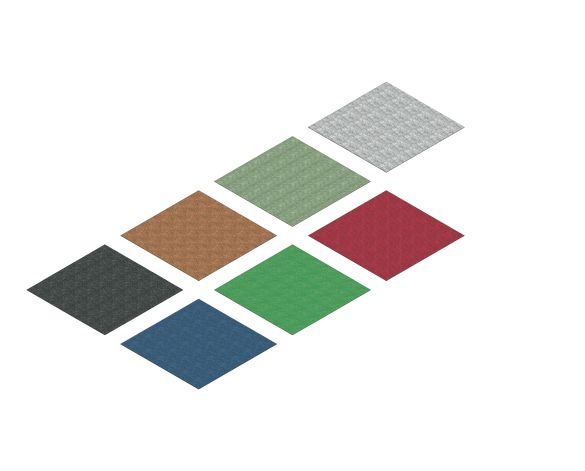 bimstore 3D image of the Denby from Rawson Carpet Solutions