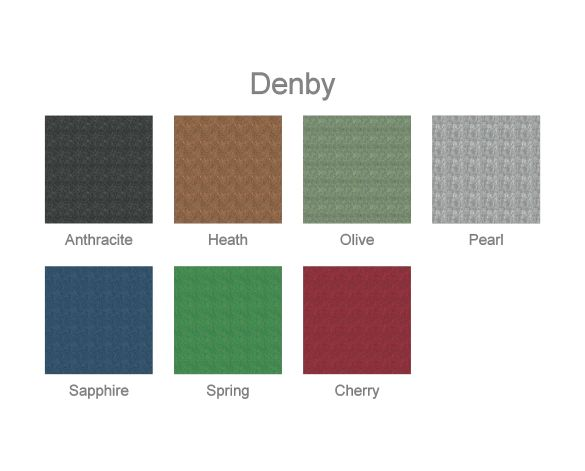 bimstore plan image of the Denby from Rawson Carpet Solutions