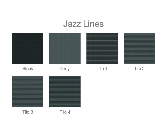 bimstore plan image of the Jazz Lines from Rawson Carpet Solutions