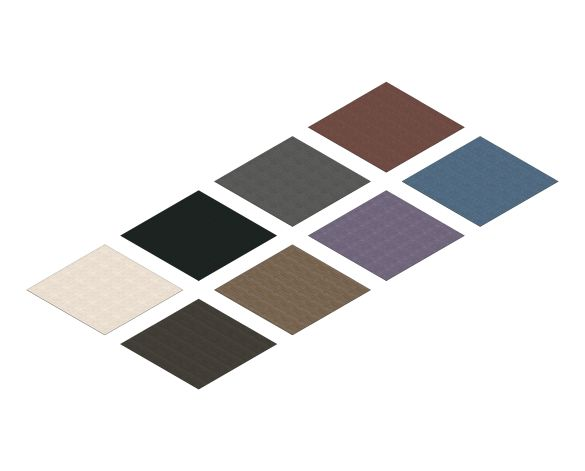 bimstore 3D image of the Jazz from Rawson Carpet Solutions