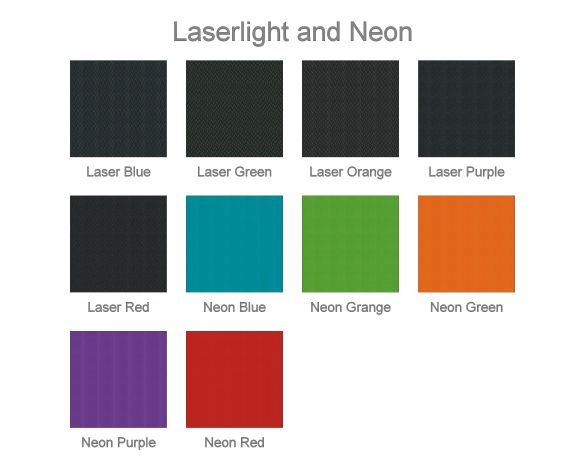 bimstore plan image of the Laserlight And Neon from Rawson Carpet Solutions