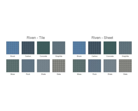 bimstore plan image of the Riven from Rawson Carpet Solutions