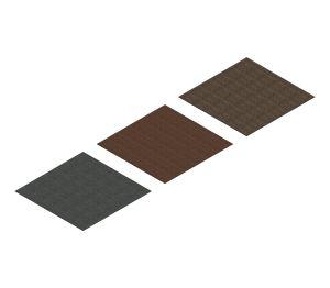 Product: Titan