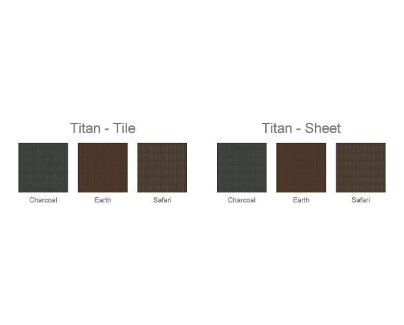 bimstore plan image of the Titan from Rawson Carpet Solutions