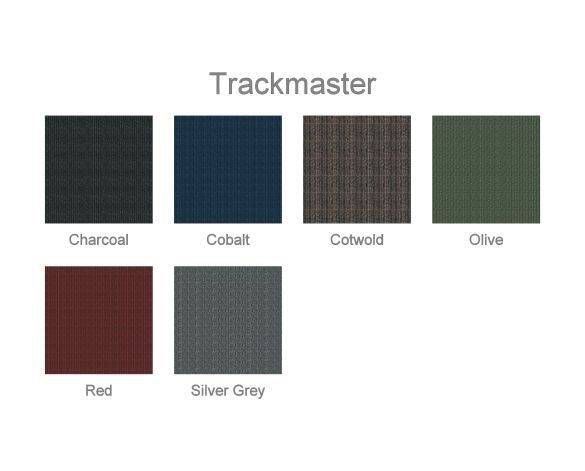 bimstore plan image of the Trackmaster from Rawson Carpet Solutions