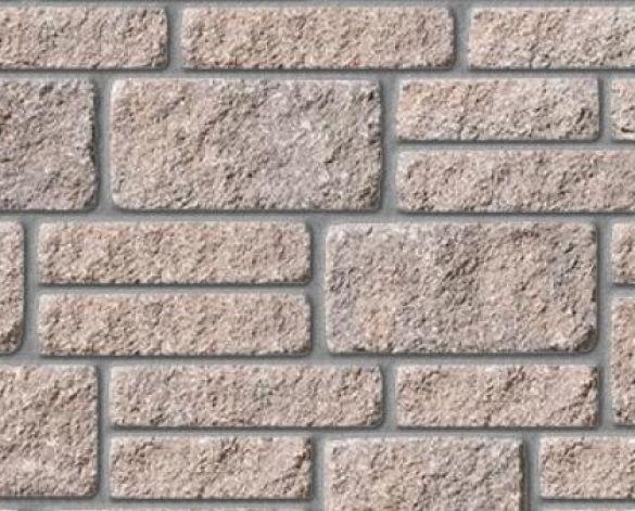 Product: Hallmark Walling