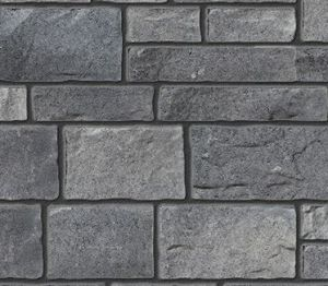 Product: Keltstone Walling