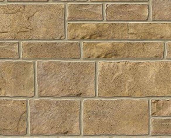 Keltstone Walling