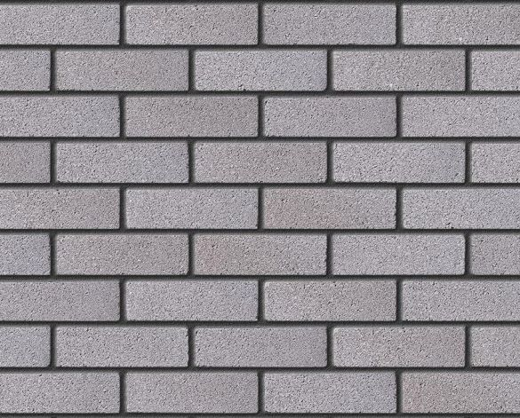 Product: Smooth Natural Concrete Brick