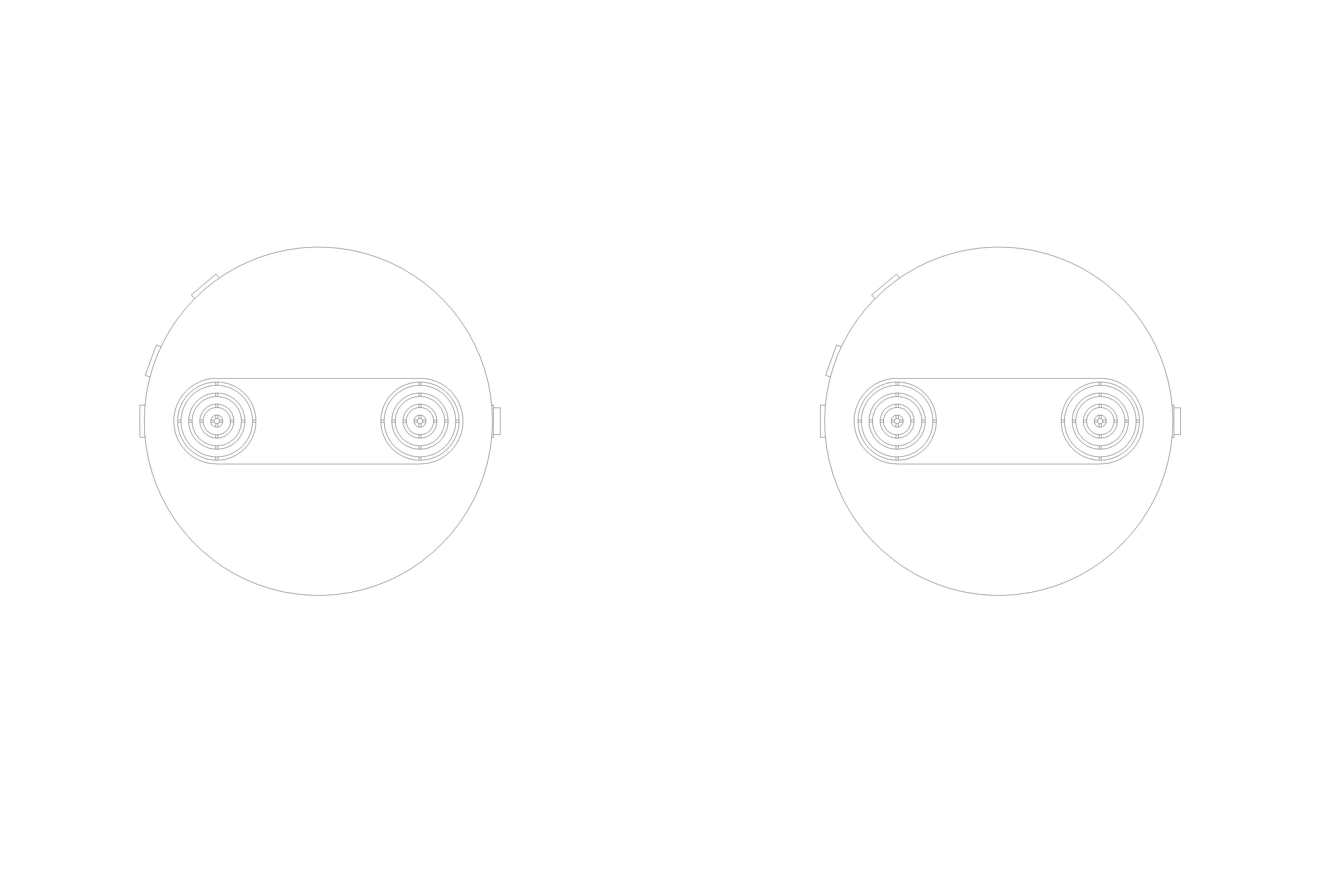 Dalis Water Heater Plan Image