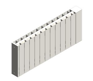 Product: Radiator - Belize Short