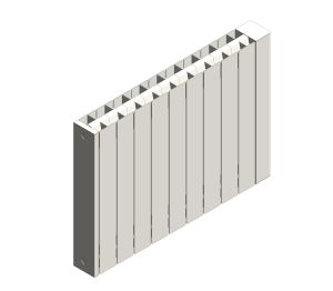 Product: Radiator - Belize