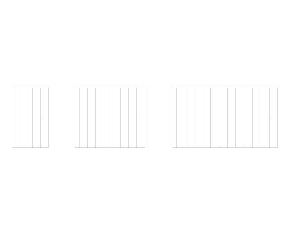 Sygma Radiator Front Image