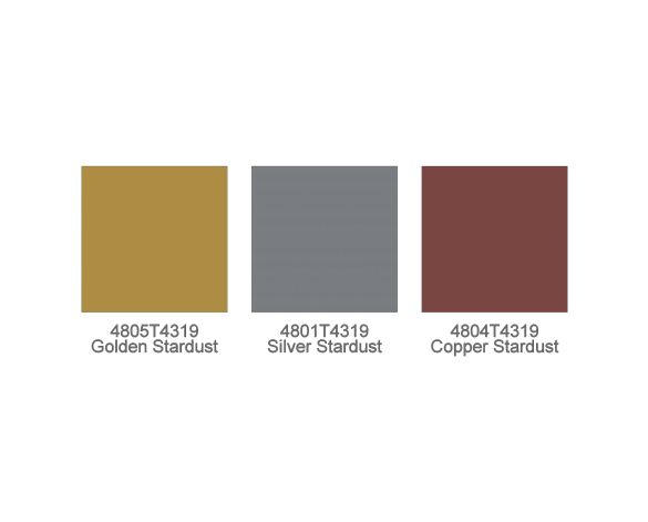 Product: Sarlon 19 dB Colour acoustic vinyl