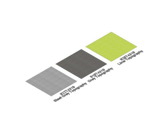 Product: Sarlon 19 dB Material acoustic vinyl