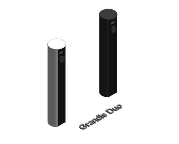 Product: Grandis Duo